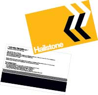 WIRED_2005_Hailstone