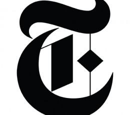 nyt-t-logo_sized