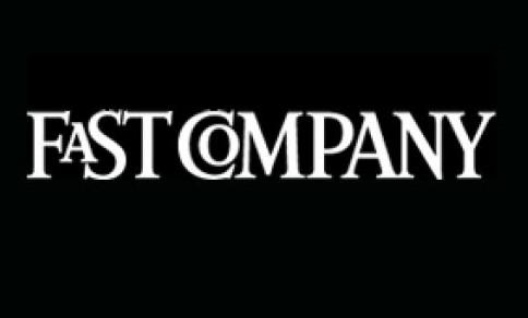 FastCompany_logoBIG