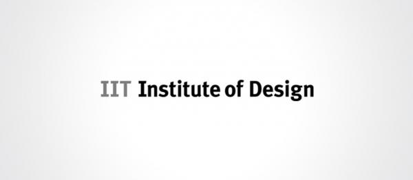 IIT_IOD_Logo.png